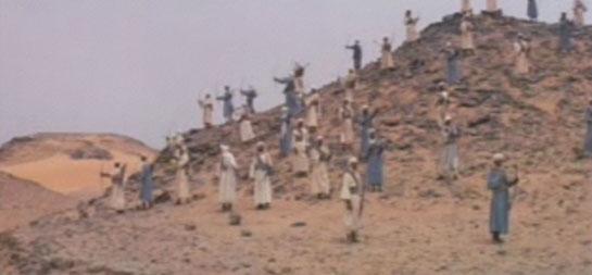 Uhud Savaşı